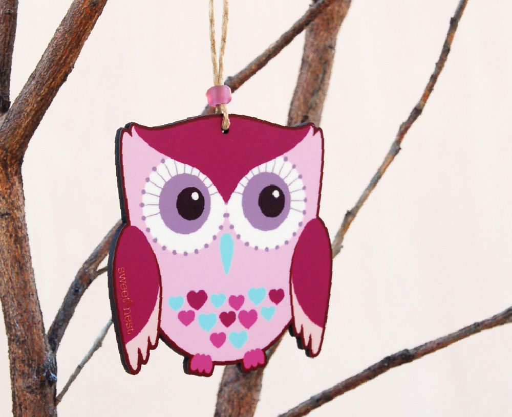 Sweet nest design shop wall decoration owl wall decoration owl wall decoration owl wall decoration owl amipublicfo Gallery